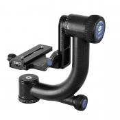 Sirui Gimbal Head Carbon PH-20