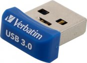 Verbatim Store n Stay Nano 16GB USB 3.0