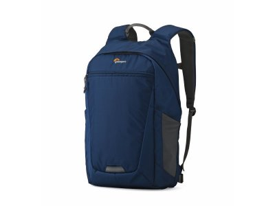 Lowepro Photo Hatchback BP 150 AW II Blå / Grå